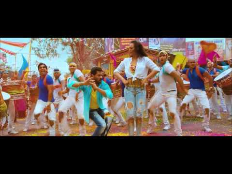 Go Go Govinda.mp4(720p) video