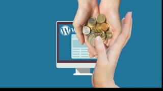 Wordpress trailer kursu