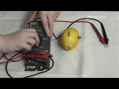 potato powered light bulb Specific question: what type of produce can a light bulb the brightest  a potato  battery is an electrochemical battery, otherwise known as an electrochemical.