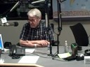 Charles Greenwell of the Great Lakes Symphony on WRCJ