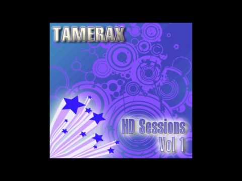 Hard Dance Mix (1 hr) - Tamerax - HD Sessions Vol. 1