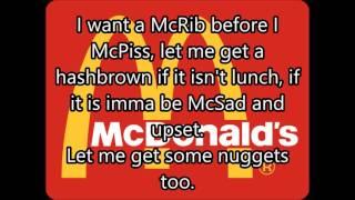 download lagu How To Order Mcdonalds Like A Boss gratis