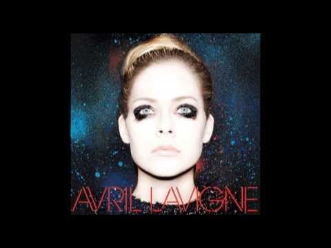 Avril Lavigne  - Rock N Roll (acoustic Version) video