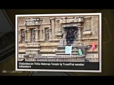 """""""Chidambaram Pichavaram Tranquebar"""" Indianature's photos around Chidambaram, India (tamil nadu)"""