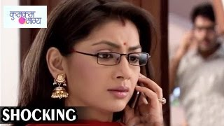 Kumkum Bhagya 9th July 2014 FULL EPISODE | SHOCKING TRACK
