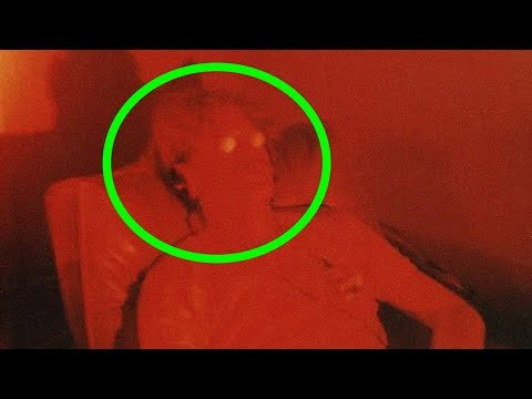 5 PARANORMAL Powers Investigated by Science