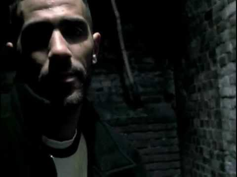 Bushido feat. Eko Fresh, Saad, Chakuza, D-Bo, Billy, DJ Stickle - Nemesis