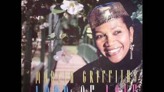 Marcia Griffiths Land Of Love