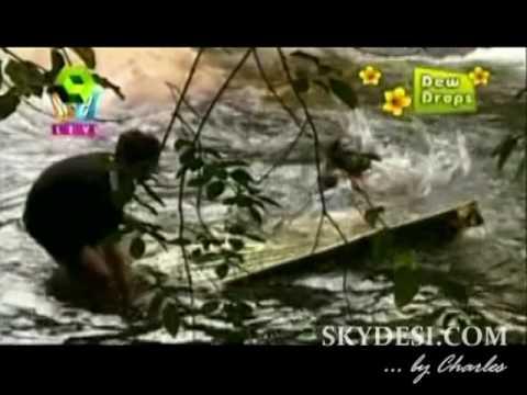 Ormakkai - Ormakkai Iniyoru video