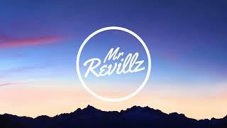 download lagu Post Malone - I Fall Apart Andrey Azizov Remix gratis