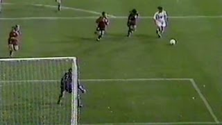 WNT vs. England: Highlights - May 9, 1997