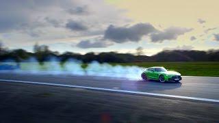 Episode 6 Trailer - Top Gear: Series 24 - BBC
