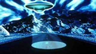 Watch Holy Modal Rounders Nova video