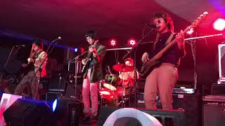 IV OF SPADES - Mundo (B-Side | Quids Night Out)
