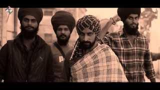 Baagi I Lovely Noor I Official Full Music Video I Music Waves 2014
