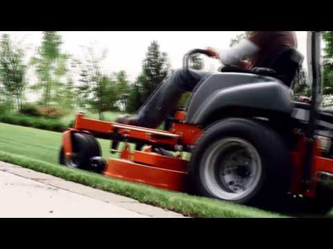 Husqvarna MZT Zero-Turn Mower   Husqvarna Canada