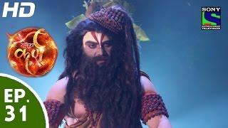 Suryaputra Karn - सूर्यपुत्र कर्ण - Episode 31 - 14th August, 2015