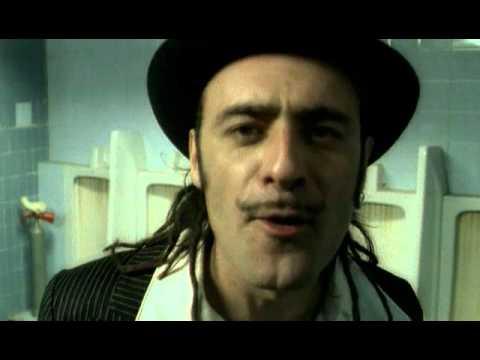 Carotone Tonino - Me Cago En El Amor