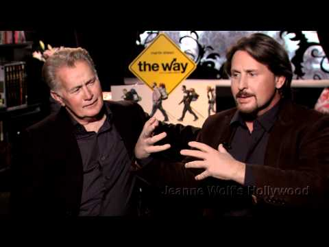 Martin Sheen Tells Why he Had to Love Charlie More
