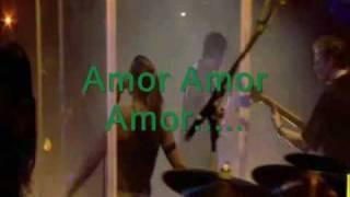 Watch Alejandro Sanz Alma Al Aire video