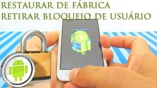 Como Formatar LG Optimus L4 II E460 / E465 / E467 || Hard Reset, Desbloquear. G-Tech