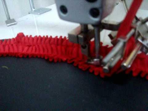 maquinas fazer tapete