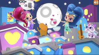 Nursery rhymes for kids - Hey diddle cow jumped over moon