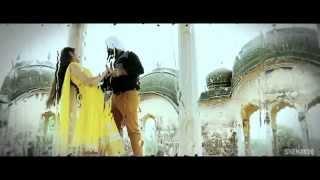 New Punjabi Songs 2015 | Ik Romantic Geet ( Full Video ) | Amandeep Singh  | Latest Punjabi Songs
