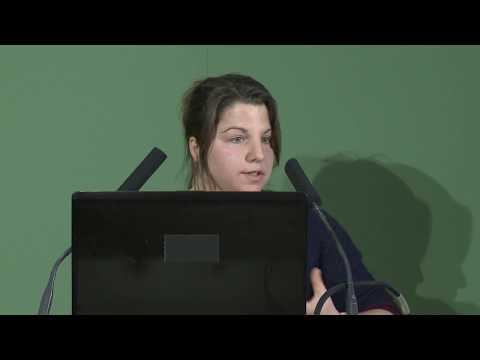 Annabelle Daburon : Durabilité des business inclusifs laitiers