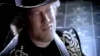 Watch John Anderson Takin The Country Back video
