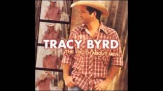 Watch Tracy Byrd You Feel Good video