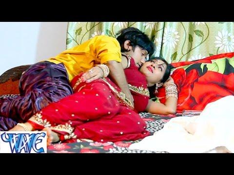 सईया पीके सूत जाता - Pee Ke Sut Jata - Neelkamal Singh | Bhojpuri Hit Song