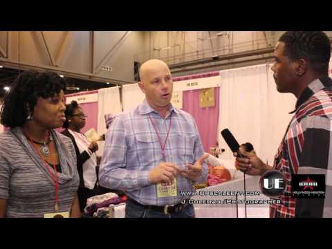 Nzuri 2015 USA Healthplans Nzuri Natural Hair Health And Beauty Festival 2015