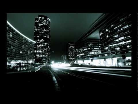 Tech House - Minimal Mix Vol I. Music Videos