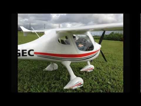 Freewing Flight Design CTLS (1.2m)