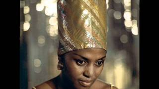 Watch Miriam Makeba A Piece Of Ground video