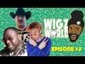 WIGZ WORLD EPISODE 3 (STARRING PEEWEE LONGWAY, BIG WET, AND LIL BOOTY CALL) | Mass Appeal