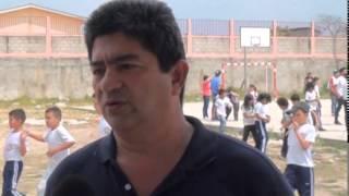 Avance Noticioso San Marcos Tv_27 Marzo 2015_Edición 02