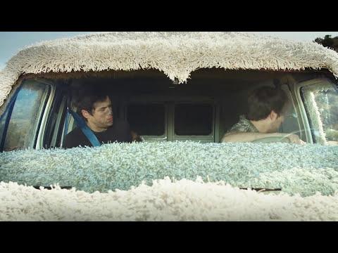 TU ERES TONTO. YO SOY TONTO (Subtitulos en ESPAÑOL) VIDEO MUSICAL