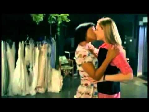 Sensual Moments 6 - I Need You