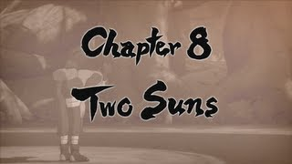 Naruto Shippuden The Movie: 6 - Naruto Shippuden: Ultimate Ninja Storm 3: Full Burst - Chapter 8: Two Suns [Japanese][Hero]