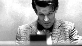 The Doctor discovers what was REALLY inside the Shakri Cubes