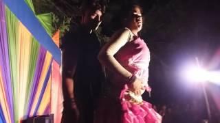 Lokal dance at khejuri kkr