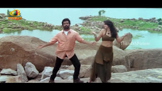 Kolai Kutram Movie Songs Anaikumo Illamayile Song JD Chakravarthy Meena