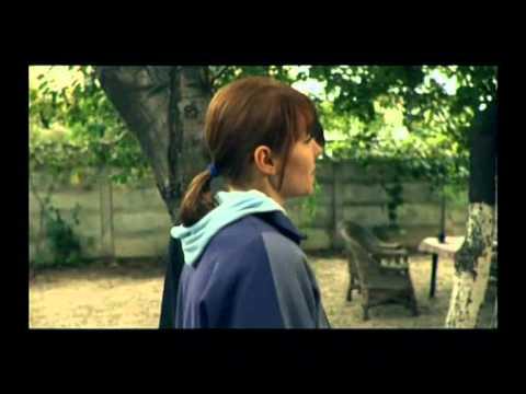 Fetele marinarului 2603 - YouTube