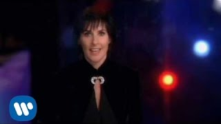 Enya - Trains And Winter Rains