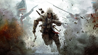 download lagu Believer - Assassin's Creed G gratis