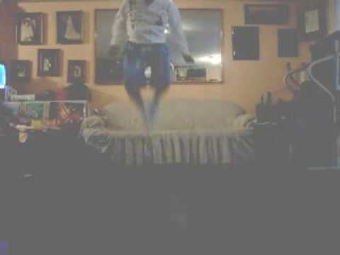 VIDA JUMPER// IJA//DOH// TEAM, DF MEXICO ¡¡¡¡
