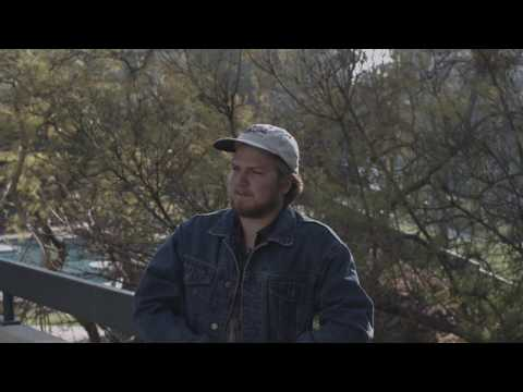 Jenkem Recordings - Meet Josiah Gatlyn