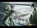"""ШОУ """"Планета ЗЕМЛЯ"""". Интересное и познавательное видео о нашем пребывании ЗДЕСЬ!"""
